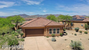 9468 E WHITEWING Drive, Scottsdale, AZ 85262