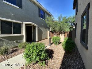 1255 S RIALTO, 156, Mesa, AZ 85209