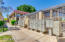 700 W UNIVERSITY Drive, 249, Tempe, AZ 85281
