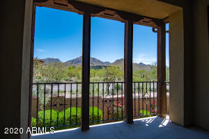 18650 N THOMPSON PEAK Parkway, 2042, Scottsdale, AZ 85255