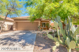 914 W FRUIT TREE Lane, San Tan Valley, AZ 85143