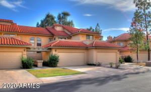 9705 E MOUNTAIN VIEW Road, 1109, Scottsdale, AZ 85258