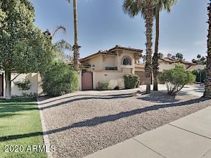 10262 E CLINTON Street, Scottsdale, AZ 85260