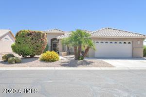 2975 N 151ST Lane, Goodyear, AZ 85395