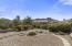 11745 E De La O Road, Scottsdale, AZ 85255