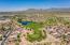 23207 W ANTELOPE Trail, Buckeye, AZ 85326
