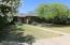 1616 N LAUREL Avenue, Phoenix, AZ 85007