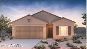 21731 N 259th Avenue, Buckeye, AZ 85396