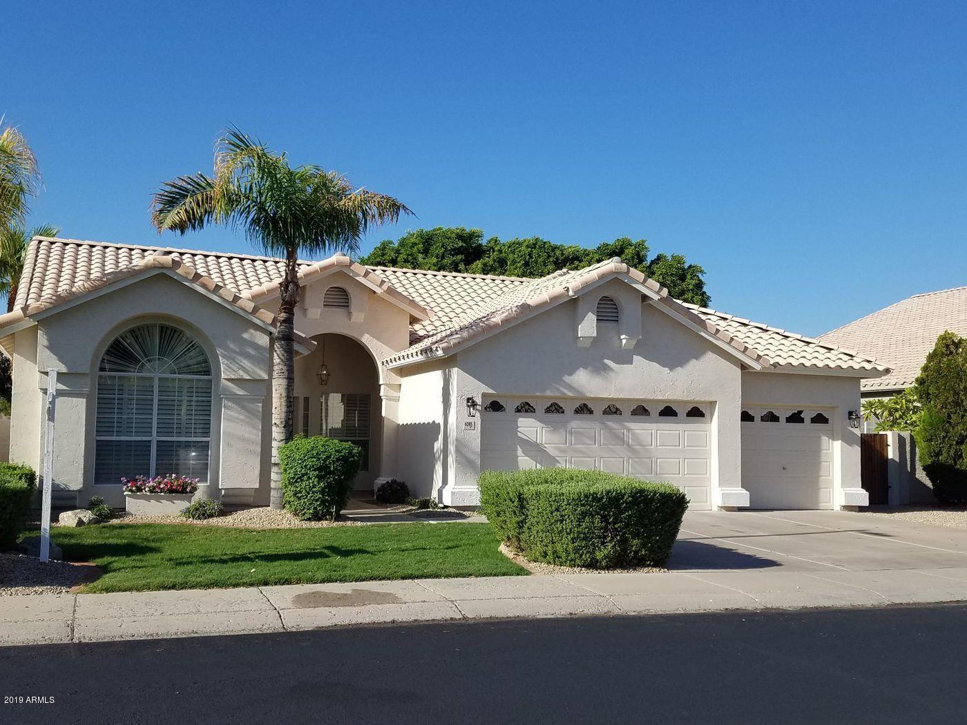 Photo of Glendale, AZ 85308