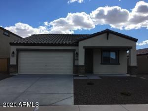 25409 W CLANTON Avenue, Buckeye, AZ 85326