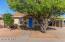 2321 N 10TH Street, Phoenix, AZ 85006