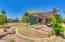327 W PALOMINO Drive, Chandler, AZ 85225