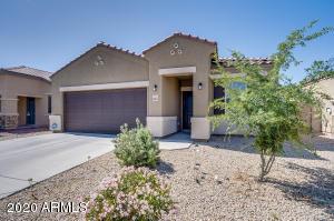 42022 W RAMONA Street, Maricopa, AZ 85138