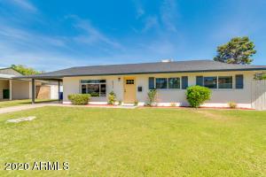 4513 S ELM Street, Tempe, AZ 85282