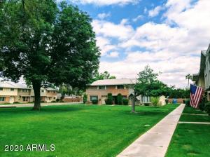 5005 S MILL Avenue, Tempe, AZ 85282