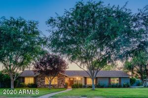 3444 N 48TH Way, Phoenix, AZ 85018