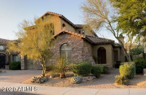 3836 E DALEY Lane, Phoenix, AZ 85050