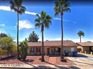 655 W EMERALD Avenue, Mesa, AZ 85210