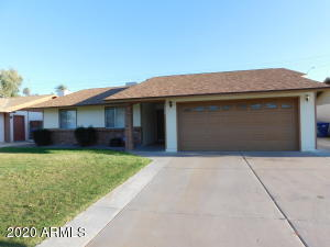 2455 E JACINTO Avenue, Mesa, AZ 85204