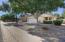 4340 E DUBLIN Street, Gilbert, AZ 85295