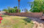 7121 N 55TH Avenue, Glendale, AZ 85301