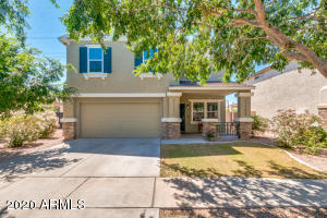 1426 S 120TH Lane, Avondale, AZ 85323