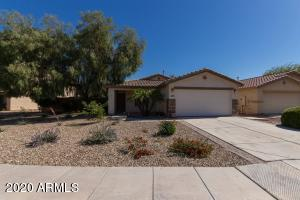 13122 W CLARENDON Avenue, Litchfield Park, AZ 85340