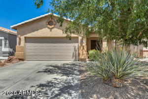 174 E CHEYENNE Road, San Tan Valley, AZ 85143