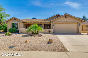 2096 LEISURE WORLD, Mesa, AZ 85206