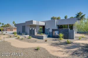 4311 E Stanford Drive, Phoenix, AZ 85018