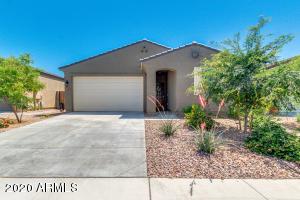 315 W SALALI Trail, San Tan Valley, AZ 85140