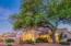 10115 E Bella Vista Drive, Scottsdale, AZ 85258
