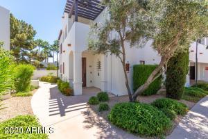 8333 E VIA PASEO DEL NORTE Drive, 1028, Scottsdale, AZ 85258