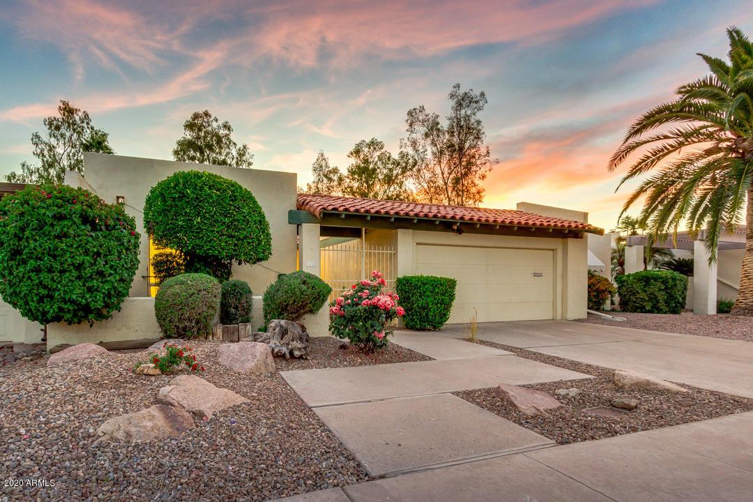 Photo of 1500 N MARKDALE Street #33, Mesa, AZ 85201