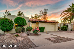 1500 N MARKDALE Street, 33, Mesa, AZ 85201