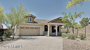 13257 W COPPERLEAF Lane, Peoria, AZ 85383