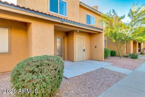 3511 E BASELINE Road 1199, Phoenix, AZ 85042