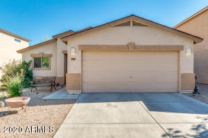 1793 E DENIM Trail, San Tan Valley, AZ 85143
