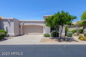 4722 E CASEY Lane, Cave Creek, AZ 85331