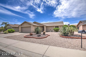 2216 Leisure World, Mesa, AZ 85206