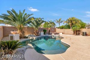 2473 W COOL WATER Way, Queen Creek, AZ 85142