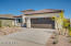 4705 N 204TH Lane, Buckeye, AZ 85396