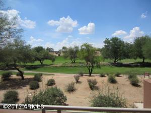 15802 N 71ST Street, 203, Scottsdale, AZ 85254
