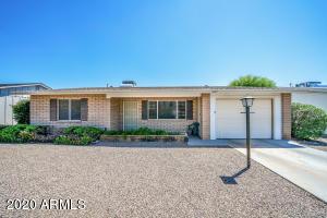 11217 W JERSEY Avenue, Youngtown, AZ 85363