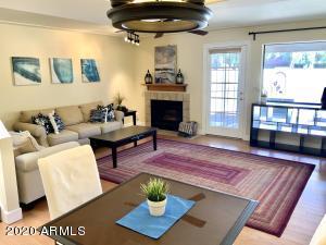 815 E GROVERS Avenue, 59, Phoenix, AZ 85022