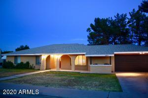 1507 E GABLE Avenue, Mesa, AZ 85204