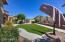 45347 W DESERT CEDARS Lane, Maricopa, AZ 85139
