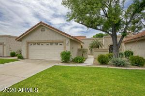 9447 W MORROW Drive, Peoria, AZ 85382