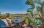 20147 N LAGUNA Way, Maricopa, AZ 85138