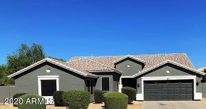 25639 N 67TH Lane, Peoria, AZ 85383
